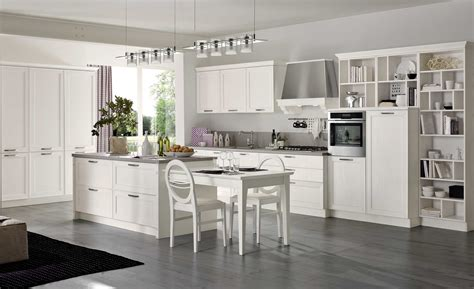 italian kitchen furniture kitchen furniture kitchen units italian kitchen furniture