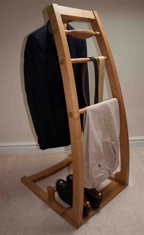valet stand images  pinterest contemporary art