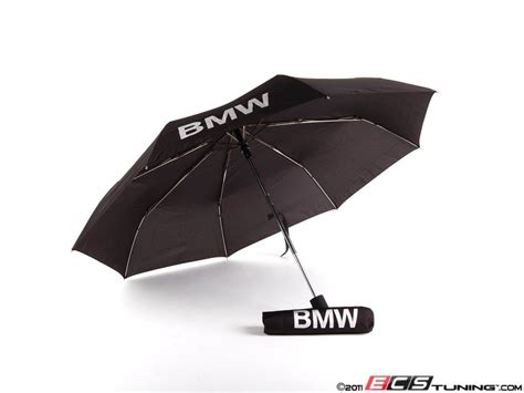 bmw umbrella genuine bmw 80230439653 bmw umbrella 37 quot diameter