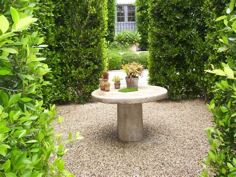 Secret Garden Ideas Secret Garden Design And Installation In Santa Barbara Ventura
