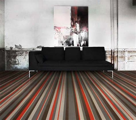 Flooring Interior Design Ideas Interior Design Flooring