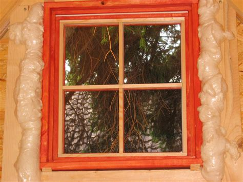 windows in house how to build handmade tiny house windows tiny house design