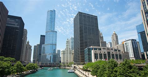 Booth Accelerated Mba by Of Chicago Booth School Of Business Offers