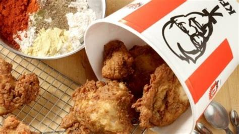 country style cooking restaurant chain co ltd kfc to stop using chickens raised with human antibiotics