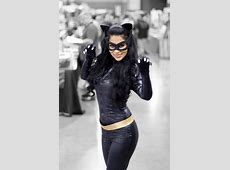 COSPLAY Hotties: Featuring Wonder Woman, BloodRayne & Ada Wong X 23 Comic