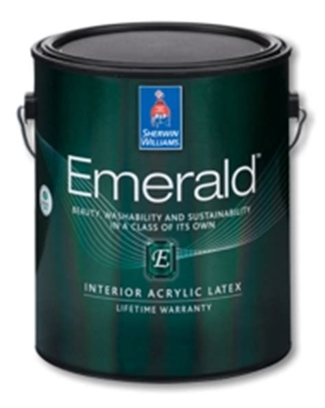 sherwin williams emerald reviews the blogging painters best interior paint reviews products 2013 warline painting