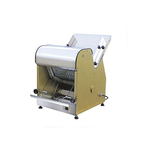 table top slicer manufacturer of construction machines bread slicing