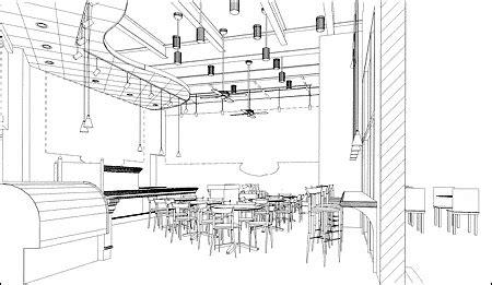 Good Cafe Design Software #6: Httpss-media-cache-ak0.pinimg.comoriginalsae0b35ae0b35561bdd75362499d92b1c95c9ff.jpg