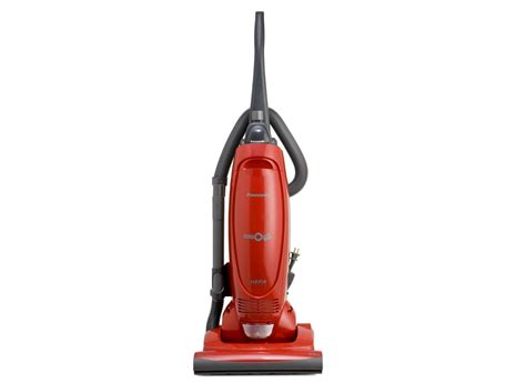 Best Cheap Vaccum 11 best cheap vacuum cleaners for every need affordable