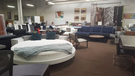 couch stores los angeles downtown los angeles modern furniture showroom sale