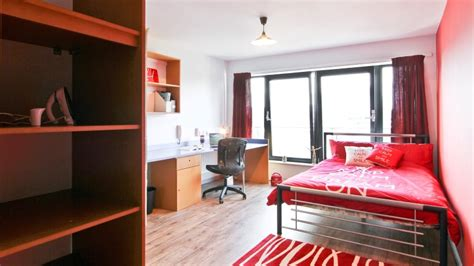 2 bedroom student accommodation nottingham five easy rules of 2 bedroom student accommodation