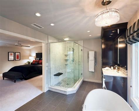 bathrooms by design inc 23 best images about bathrooms by design connection inc on