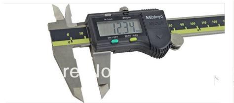 best digital 200 2013 top 2013 mitutoyo digital vernier caliper 0 150 200 300mm