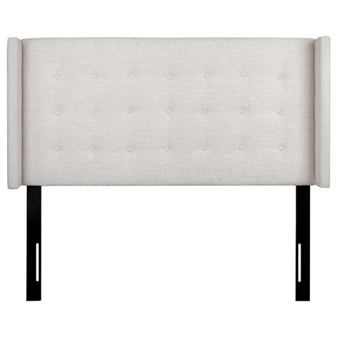 upholstered headboards pinterest 1000 ideas about upholstered headboards on pinterest