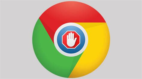 Blockers Release Date Ireland Chrome Announces Date For Release Of Ad Blocker