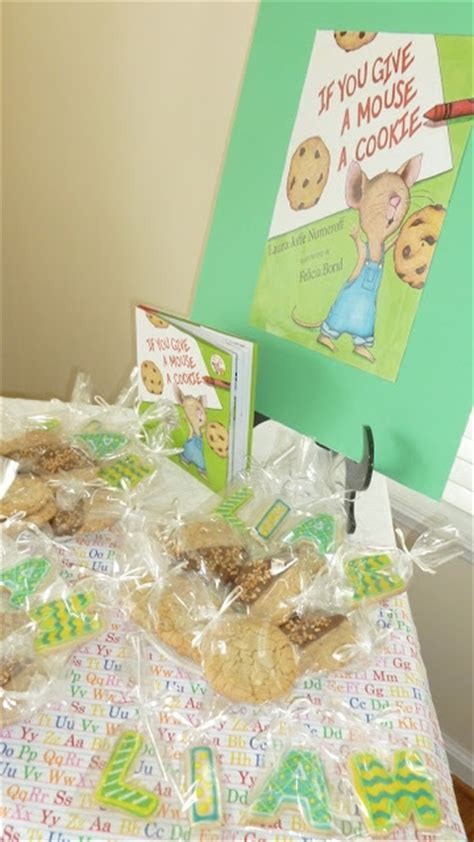 the baby favor books 17 best images about baby shower on