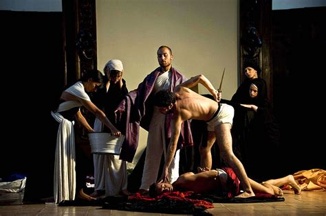 table ux 1000 images about tableaux vivants on pinterest