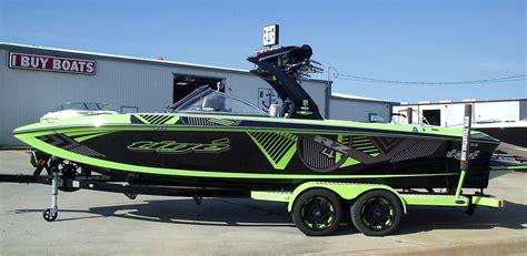 wakeboard boats okc 2015 tige rz4 for sale in okc oklahoma