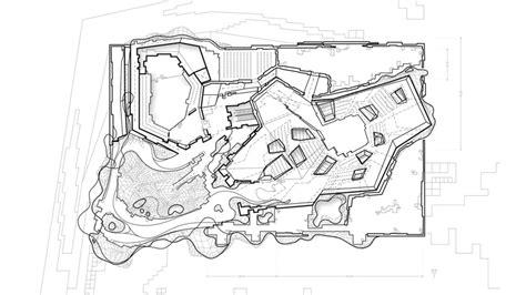 walt disney concert hall floor plan concert hall drawings eragatory