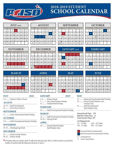 2018 2018 year at a glance calendar calendar template