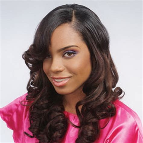 hair style french weave straight for wemen jerry curl short hairstyles short hairstyle 2013