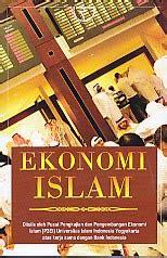 Matematika Ekonomi Bisnis Buku 1 Josep Bintang Kalangi Buku E toko buku rahma pusat buku pelajaran sd smp sma smk perguruan tinggi agama islam dan umum