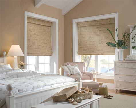 Window Fashions Mcfeely Window Fashions Maryland Blinds Shades Window