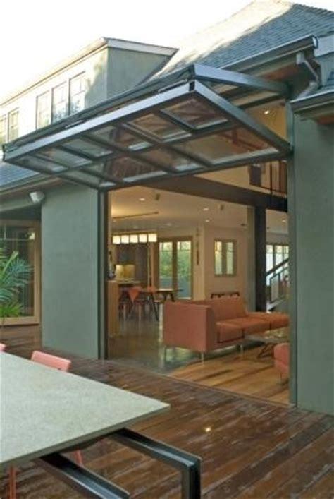 Folding Glass Garage Doors Home W Glass Bi Fold Door