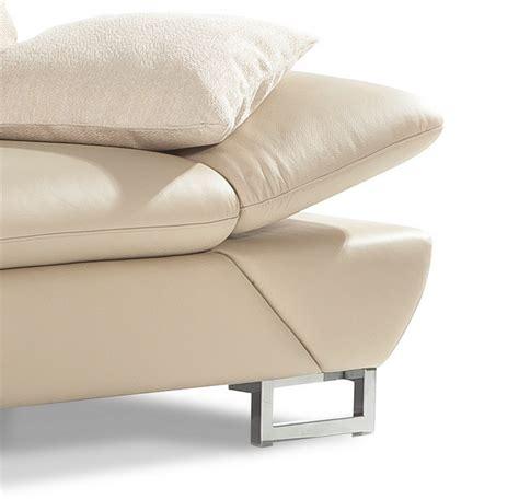 assise canape canap 233 profondeur assise r 233 glable appuie t 234 tes lineflex