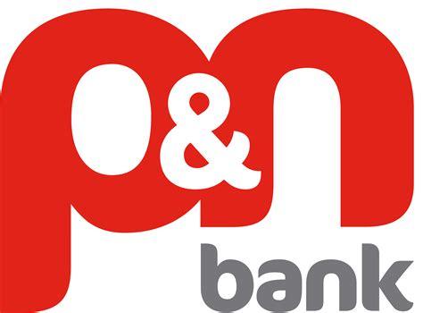 n bank p n bank logos