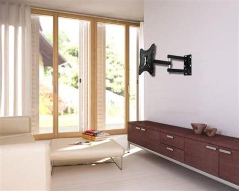 porta televisore a parete installare un porta tv a parete