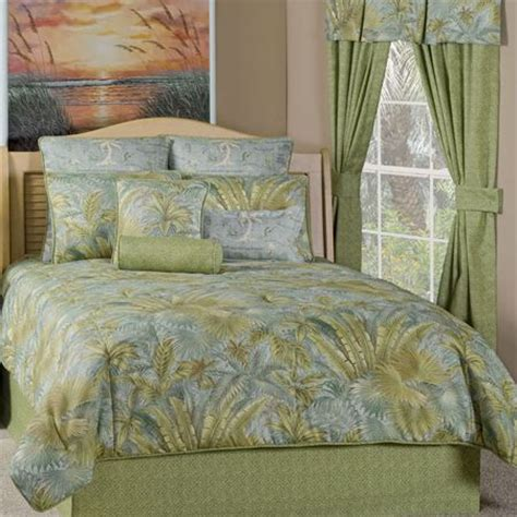 Tropical Pattern Curtains 1000 Images About Tommy Bahama Bedding On Pinterest