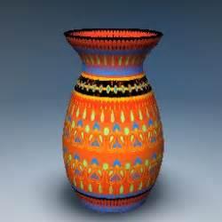 Pot Designs Ceramic Pot Painting Designs Ceramic And Pottery