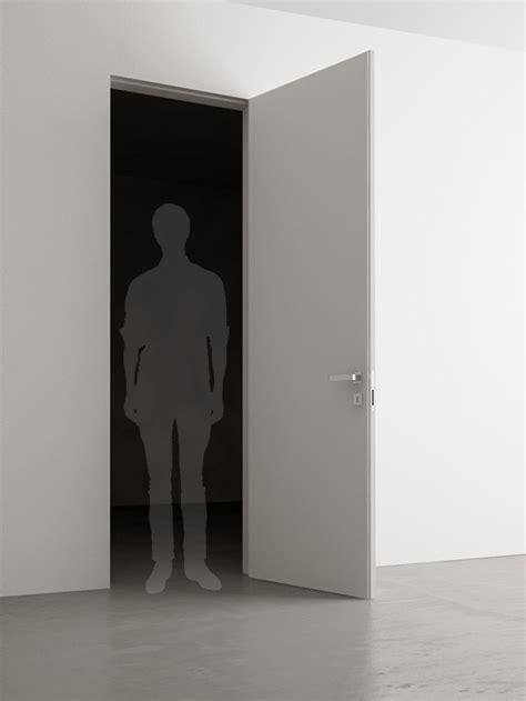 cm porte porte battante 60x240 cm