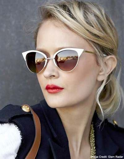 hairstyles for cat eye glasses 256 best images about diamond shaped face on pinterest