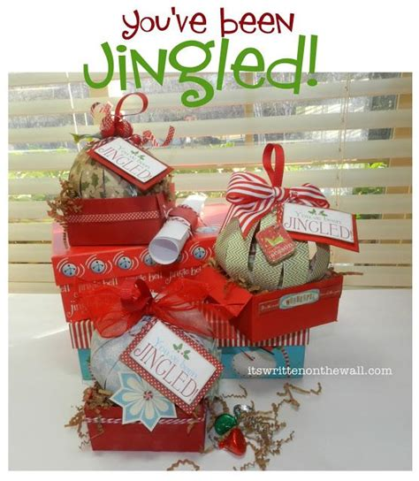 214 best christmas gifts images on pinterest xmas candy