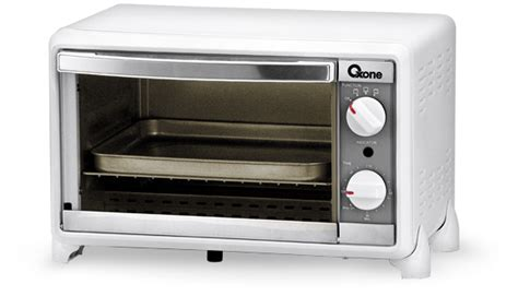 Ox 828 Oven Listrik Toaster Oxone New oven toaster oxone