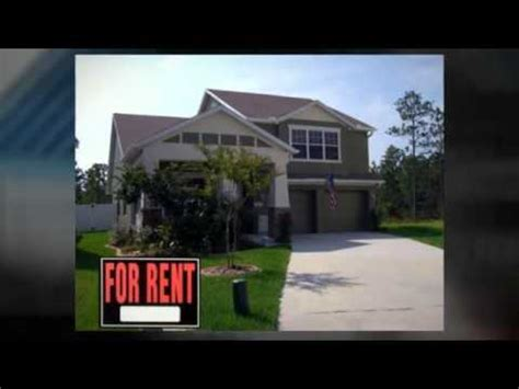 houses for rent to own in lake charles la from quot the house