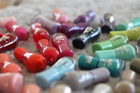 uv le nagel essence gel nails ohne le erfahrungen nail ftempo