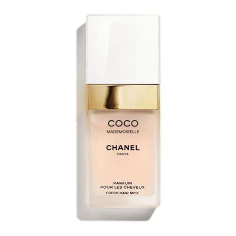 Chanel Coco Mademoiselle chanel coco mademoiselleugg stovle