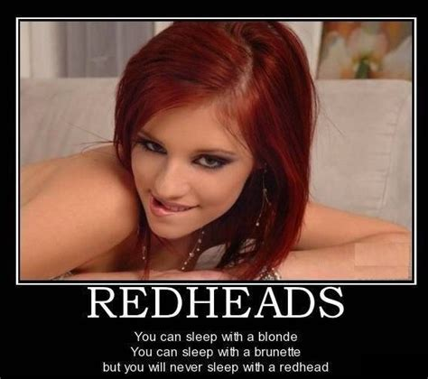 Red Head Meme - redhead funny quotes quotesgram
