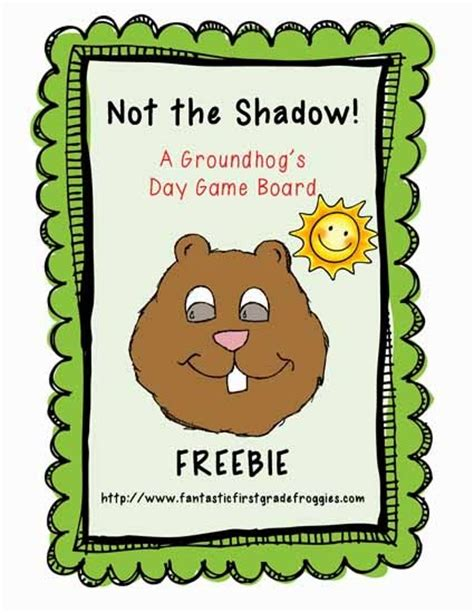 groundhog day and meaning groundhog day books fantastic grade froggies