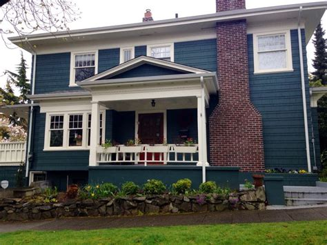 teal exterior paint 17 best images about house exterior on