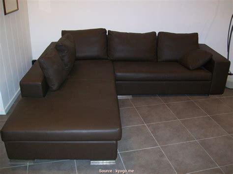 rivestire divani grande 4 rivestire divano quanto costa jake vintage