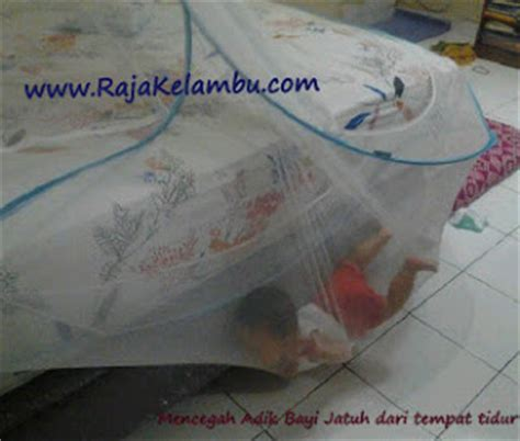 Tempat Tidur Bayi Lipat jual kelambu kelambu nyamuk kelambu gantung kelambu