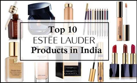 best estee lauder products 17 best ideas about estee lauder products on