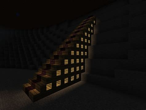 Minecraft Stairs Design Minecraft Stairsoverview For Qzjavs Yt9tuw7o Png 1 280 215 968 Pixels Minecraft Ideas