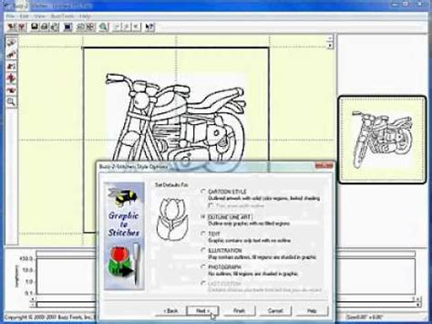 embroidery design catalog software full download buzz tools plus software creating your