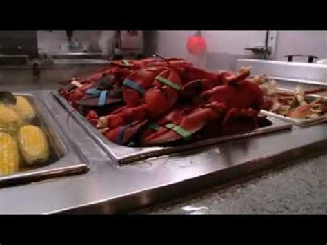 Phantom Gourmet Visits Nordic Lodge Youtube Buffets In Rhode Island