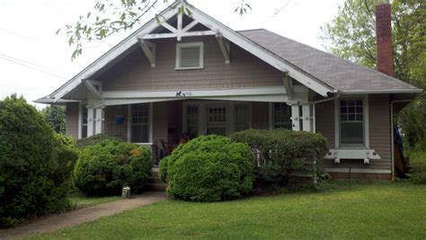 what is a craftsman home sears craftsman home